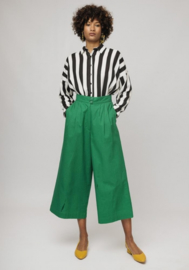 CF - Cloud trousers green