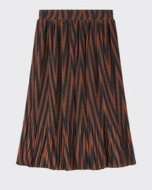 Minimum - Vinetta skirt