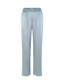 Levete Room - Florence Pants