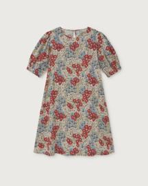 Thinking Mu - Floreta Dress