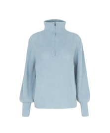 Levete room - Cille sweater