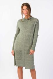 SF - Edurne dress