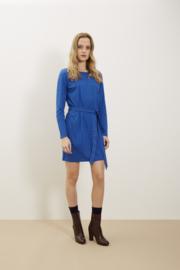 Cadence dot dress
