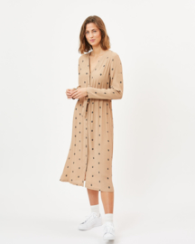 Minimum - Altea dress