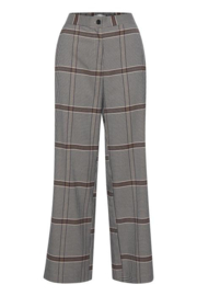 Ichi - Ille Pants