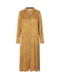 Levete Room - Ghita dress
