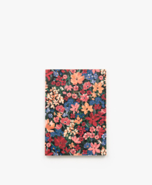 Wouf - Camila A5 Notebook