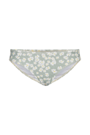 Ichi - Ellis bikini bottom