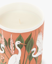 Wouf - Sunset Lagoon Candle