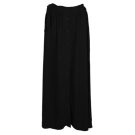 OD - Skirt Dani