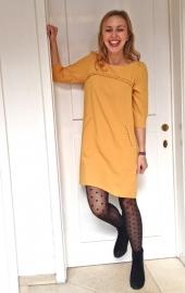 Kayda dress