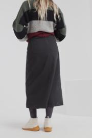 Thinking Mu - Valentina Skirt