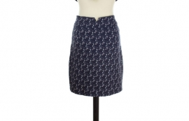 Rok Miranda Barcelona blue cream