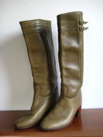 Hoge laarzen (40)