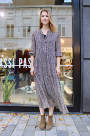 Levete Room - Kadia dress