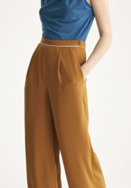Paisie - Palazzo trousers