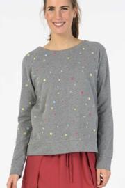 Skunkfunk - Siddie sweater
