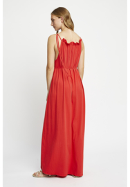 Pt - Stacie Maxi dress