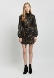 Wild Pony - Magnolia shirt dress