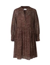 Levete Room - Kira dress