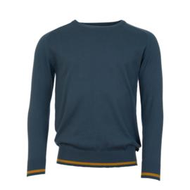 Munoman - Sweater Julian