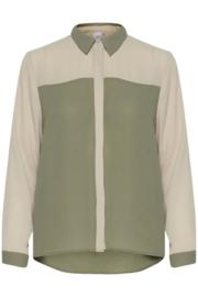 Ichi - Hajdi shirt