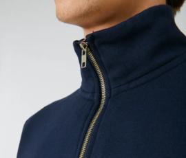 Armedangels - Raalph colourblock sweater