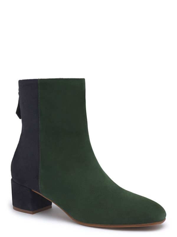 Nice Things - Boots duo colour