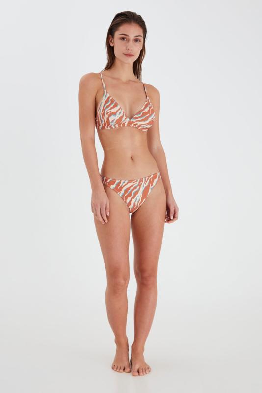 Ichi - Renta bikini slip