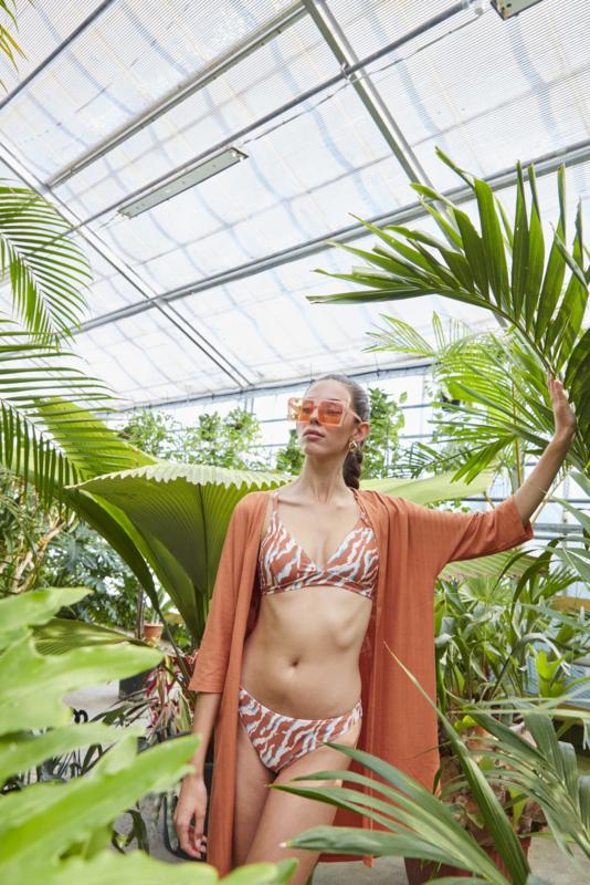 Ichi - Renta bikini top