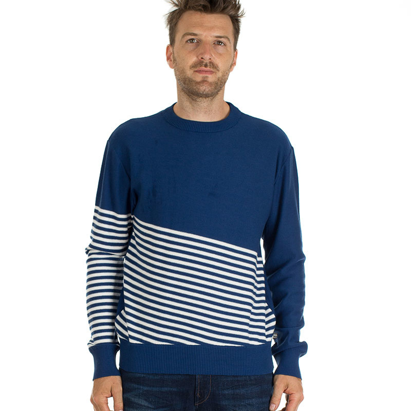 MM - Basile knitted sweater