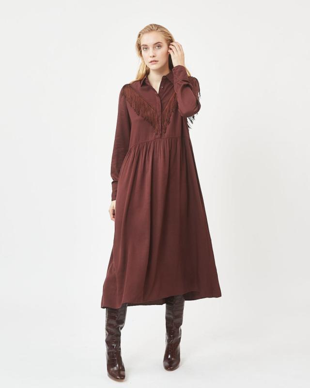 Minimum - Callana dress