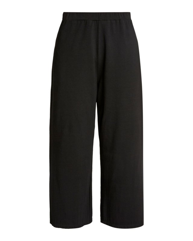 People Tree - Chandre trousers