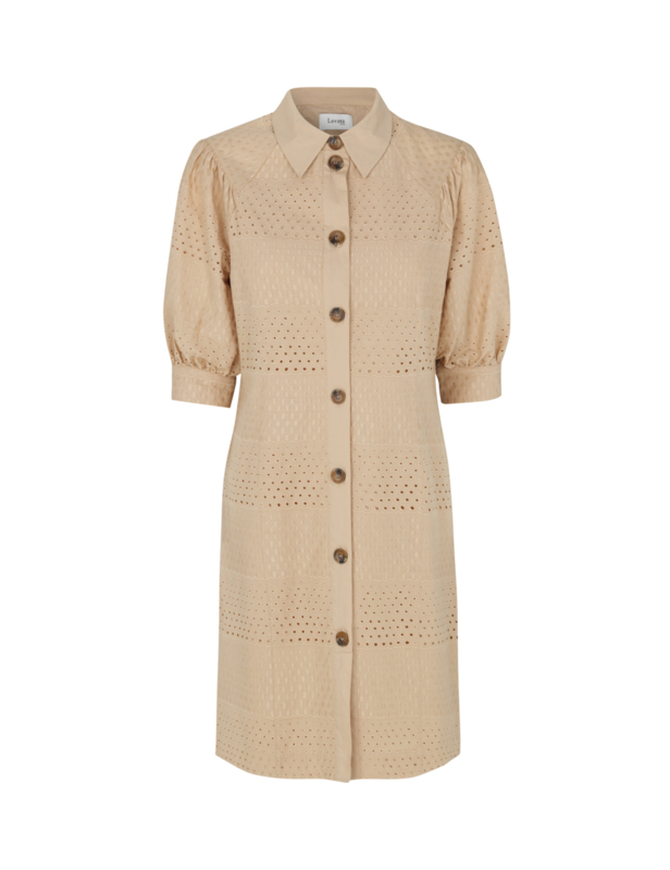 Levete Room - Isalouise Dress