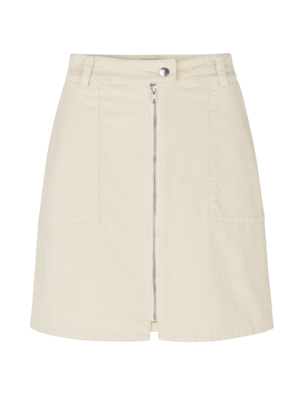 Levete Room - Ivelina Skirt