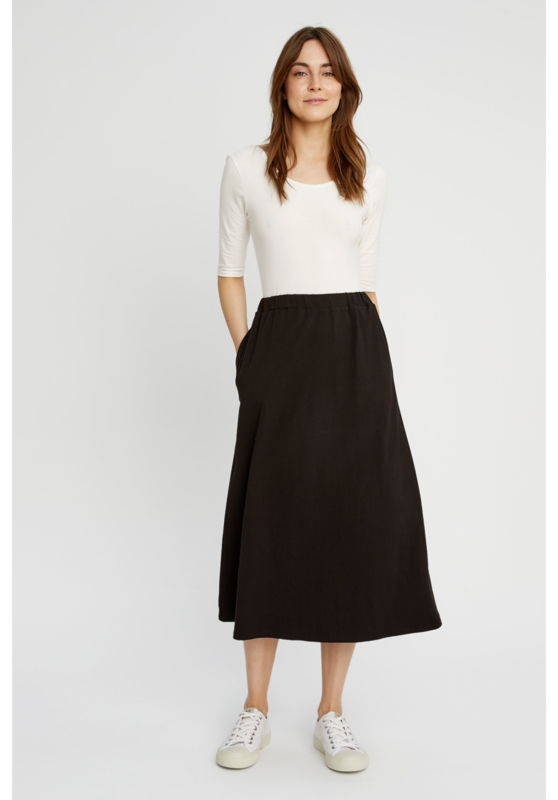 People Tree - Beatrix skirt