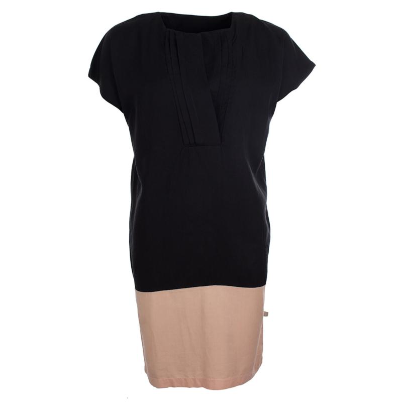 OD - Nanouk dress