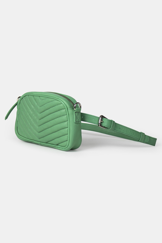 RD - Rosemary bumbag, green