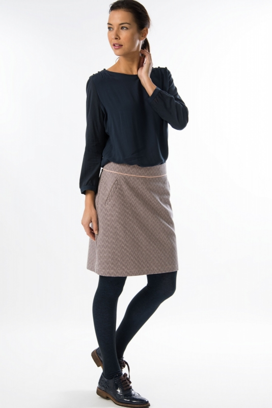 Endera skirt