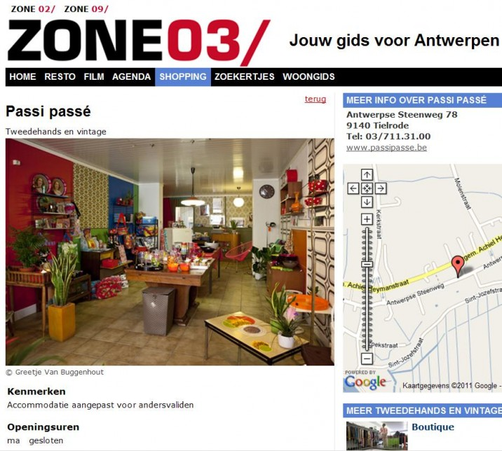 zone03.jpg