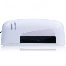 UV lamp 9W