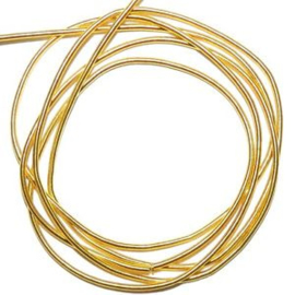 French Wire (Bouillon) 0,90 mm