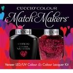 Cuccio Fever of Love