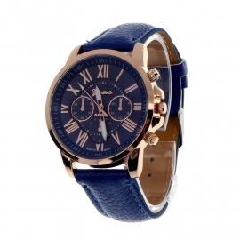 Geneva horloge