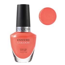 Cuccio Goody Goody Gum Drops!