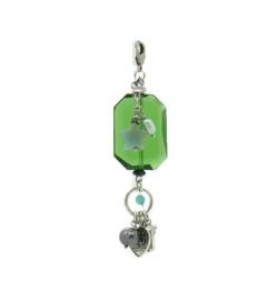 Kettinghanger 'green'