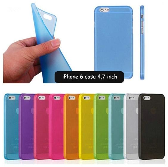 """iPhone 6 4,7"""" case"""