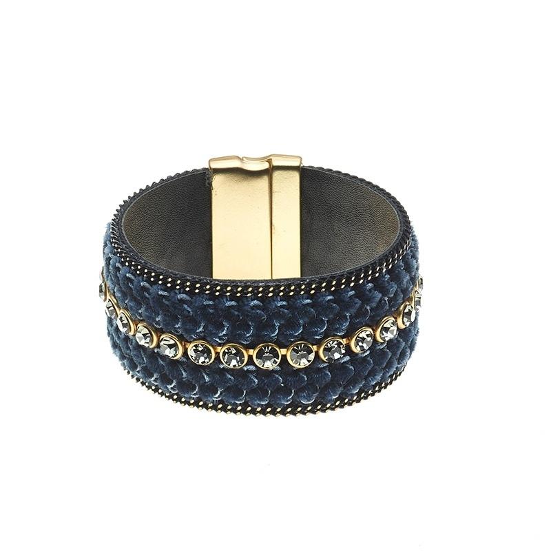 Biba armband