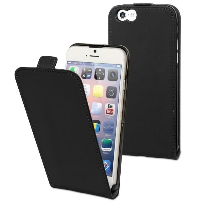 "iPhone 6 4,7"" cover"