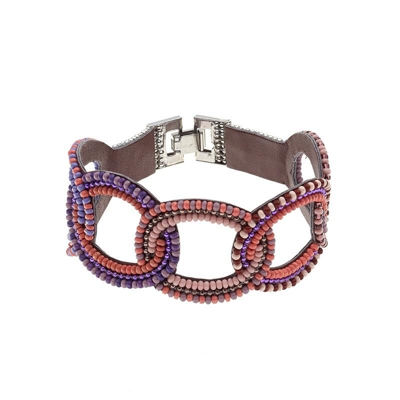Biba armband Ibiza